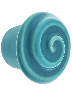 Pin On Kitchen, Teal Cabinet Knobs