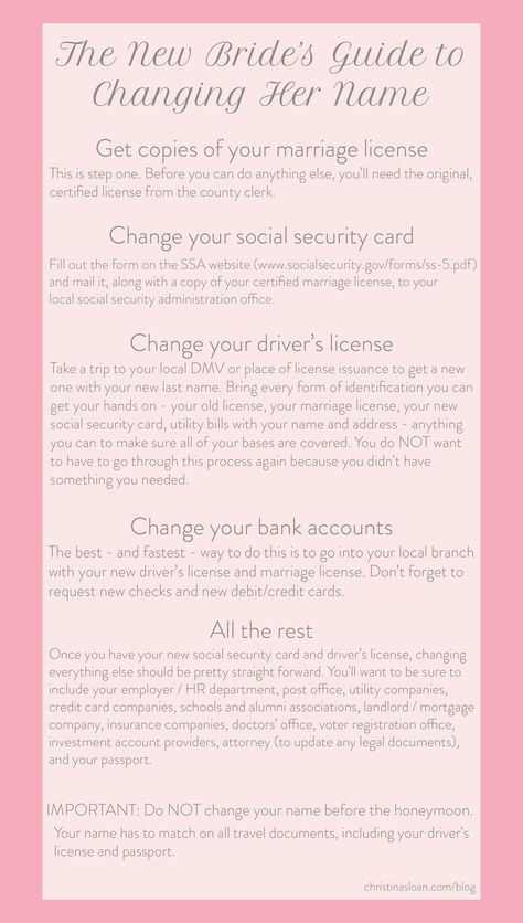 What to Expect at a Pagan Wedding Ceremony Boda - social security request form