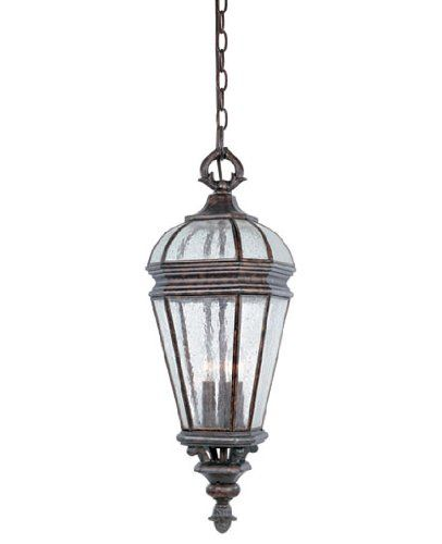 Savoy House Europe 5 108 8 For Paths Lantern 60 W E14 For More