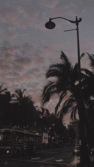 صور خلفيات هواتف محمولة جديدة ومتنوعة In 2020 Background For Photography Night Photography Linkin Park Wallpaper