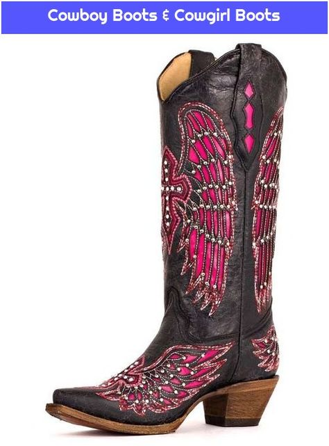 1 Cowboy Boots Cowgirl Boots Cowboy Boots Cowgirl Boots Most Wanted Summer Trends In Ladies Western Boots Bootwhore Boots Cowboy In 2020 Western Boots Women