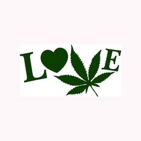 Конопля рисунок с надписями картинка марихуаны листик