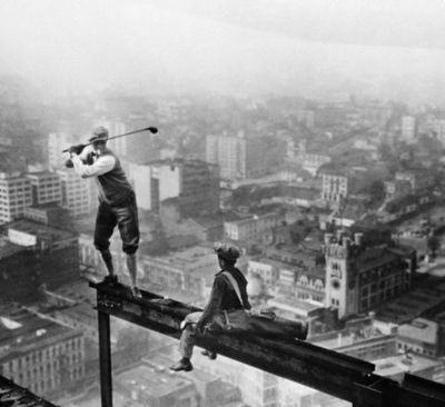 Scared of Heights? (46 pics) | Pictures, Scary, Photo
