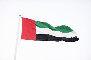 صور علم الامارات 2020 اجمل صور علم دولة الإمارات Emirates Flag Outdoor Decor Wind Sock