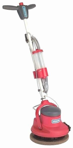Brosse Electrique Pour Nettoyer Carrelage Nettoyant Carrelage Nettoyage Carrelage Brosse Electrique
