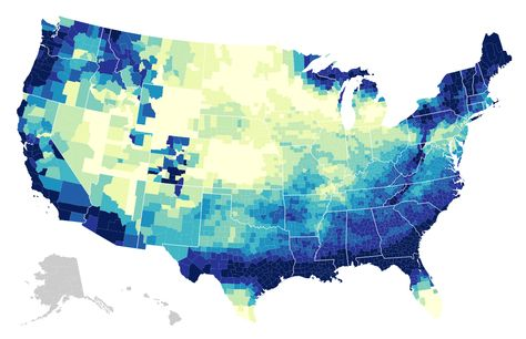 Find Those Places With These Maps From Mapsmania Map Mania Pinterest Interactive Map And Weather