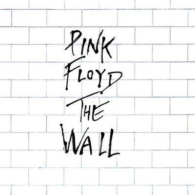 Pink Floyd Comfortably Numb Stylust Beats Dubstep Remix Pink