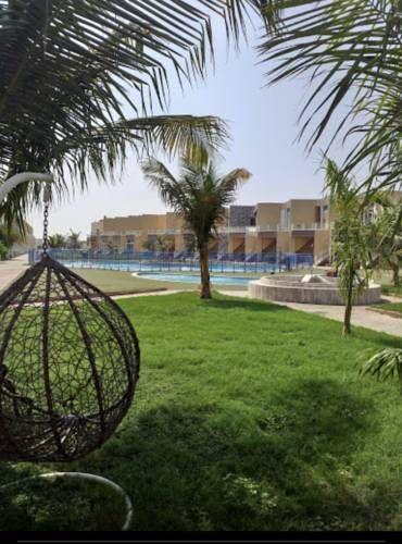 شاليه السعادة فنادق السعودية شقق فندقية السعودية