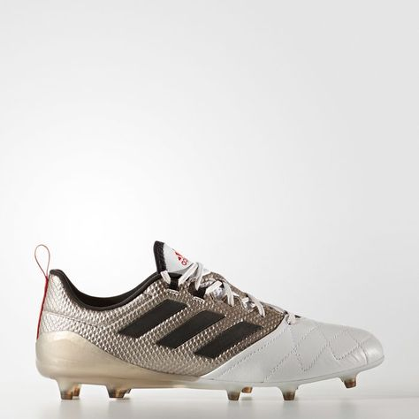 ab6ae3de0 adidas ACE 17.1 Firm Ground Cleats - Womens Soccer Cleats