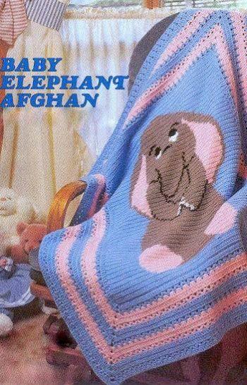 baby blanket crochet pattern   Crochet   Baby afghan crochet