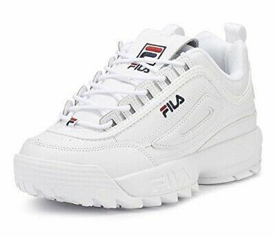 9.5 Disruptor Ii Premium Shoes sneakers