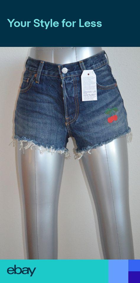 List of Pinterest laevis shorts 501 products pictures   Pinterest ... ed8ea0d21d8