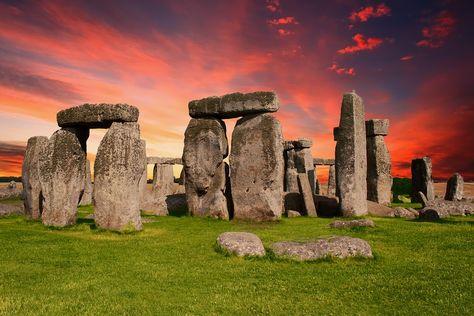 Adults Hookup Are We Gonna Do Stonehenge History Encyclopedia
