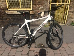 Second Hand Mountain Bikes Second Hand Mountain Bikes Road Bike Vintage Bicycle