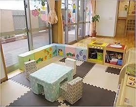 ほいく環境 おしゃれまとめの人気アイデア Pinterest Kana Sato 保育園の部屋 キッズスペース こども 収納