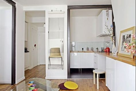 20 best Cuisine images on Pinterest Open floorplan kitchen