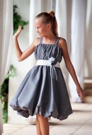 Vestiti Eleganti Bambina 12 Anni.Pin Su Cose Da Comprare