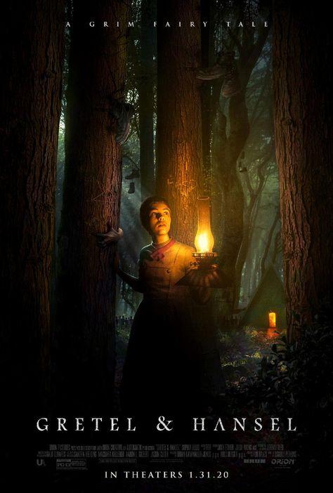 Critica Maria E Joao O Conto Das Bruxas Gretel Hansel Em