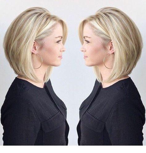 I want this haircut and haircolor soon #Women #Fashion