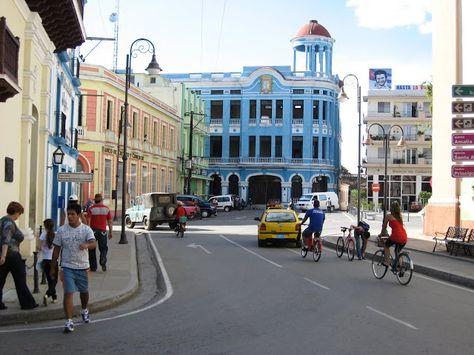 110 Ideas De Cuba Ayer Y Hoy Cuba La Habana La Habana Cuba