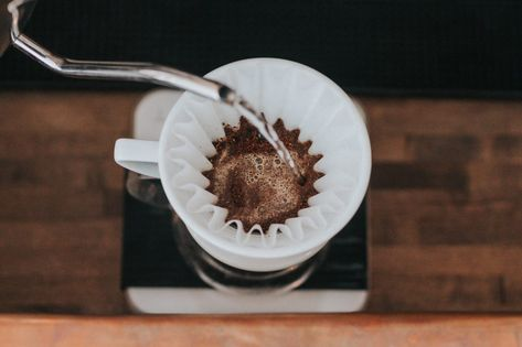 Coffee is the juice of America, it's the tried and true fuel for our everyday lives☕️. For true ...
