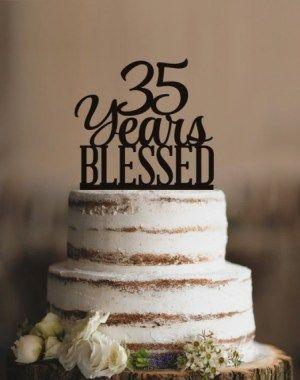 Birthday Cake Ideas For A 35 Year Old Man Graduation Cake