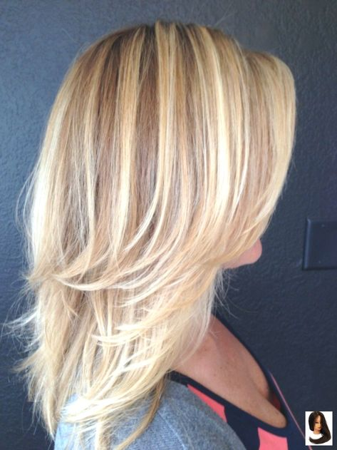 Blonde by me  Blonde by me  Blonde by me #Blonde  The post Blonde by me appeared first on Dress Models.
