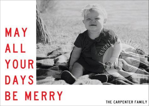besttimeoftheyear Order your Christmas Cards...