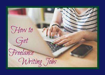 Freelance Content Editor Jobs Writing Jobs Creative Writing Jobs Freelance Writing