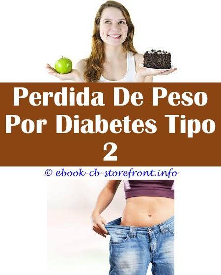 no puede aumentar de peso la diabetes