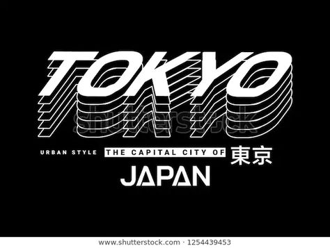 Find Tokyo Typography Graphic Design Tshirt Prints stock images in HD and millio.- - Find Tokyo Typography Graphic Design Tshirt Prints stock images in HD and millio…- Find Tokyo Typography Graphic Design Tshirt Prints stock images in HD and millio…- Graphic Design Tattoos, Graphic Design Trends, Graphic Design Layouts, Graphic Design Posters, Graphic Design Typography, Graphic Design Illustration, Graphic Design Inspiration, Graphic Prints, Modern Typography