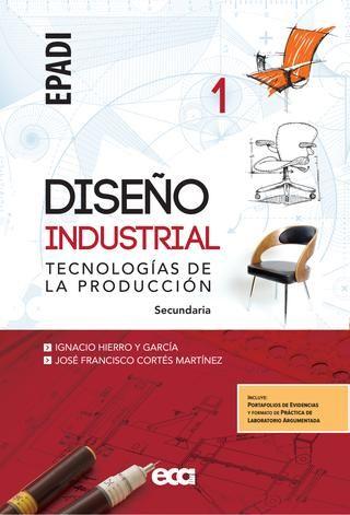 Manual Profesional De Diseno Editorial Diseno De Libros Diseno Industrial Disenos De Unas