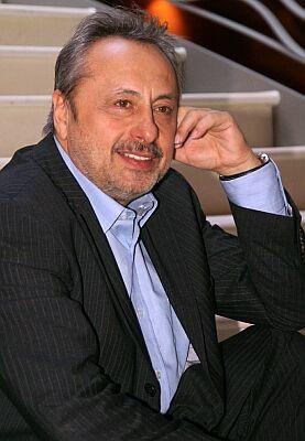 Radkow polen