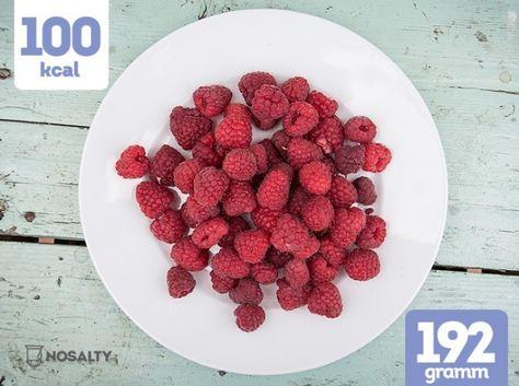 45 Élj egészségesen! ideas - egészséges, egészség, zöldségek