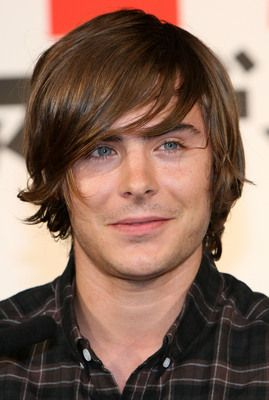 List Of Pinterest Zac Efron Long Hair Pictures Pinterest Zac Efron