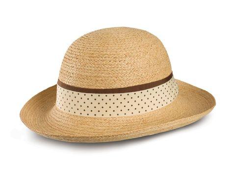 f58547b58117d R2 Rebecca Straw Sun Hat