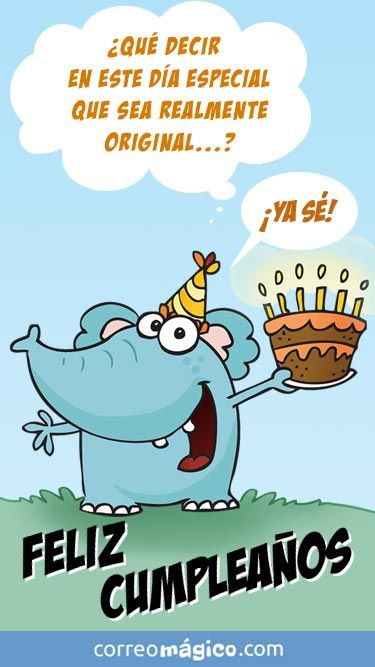 48 Ideas De Feliz Cumpleaños Feliz Cumpleaños Imagen Feliz Cumpleaños Tarjetas De Feliz Cumpleaños