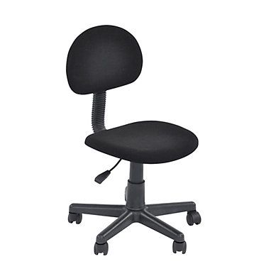 But Chaise De Bureau Soldes Chaise Et Fauteuil De Bureau Pas Cher But Aussi Surprenant Office Chair Chair Decor