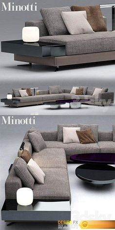 Pin By Li Xianglian On Deco Saint Lambert In 2020 Modern Sofa Designs Sofa Design Living Room Sofa Design