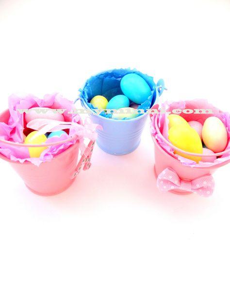 Baby shower, bebek doğum ve mevlüdü, diş buğdayı, bebek ilk yaş doğum günü partisi, sünnet ve çocuk doğum günü partileriniz için minik hediyelikler www.myminni.com info@myminni.com