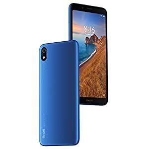 Redmi 7a 2 16gb Blue Eu In 2020 Phone Xiaomi Cell Phone Accessories