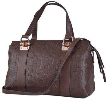 94c7d4d2ef9f Gucci 268641 Gg Hobo Bag   Craving: Gucci   Pinterest   Gucci, Gucci hobo  bag and Bags