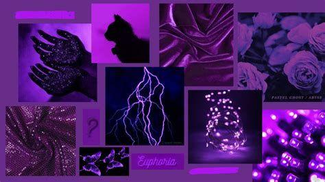 Kinda Purple But Its Ok Grunge Iphone Wallpaper Tumblr In 2021 Iphone Wallpaper Tumblr Aesthetic Cute Desktop Wallpaper Laptop Wallpaper