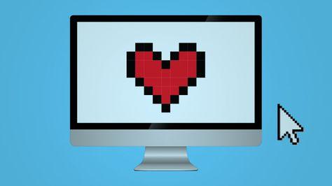 Wanneer is de beste tijd om een dating scan te doen