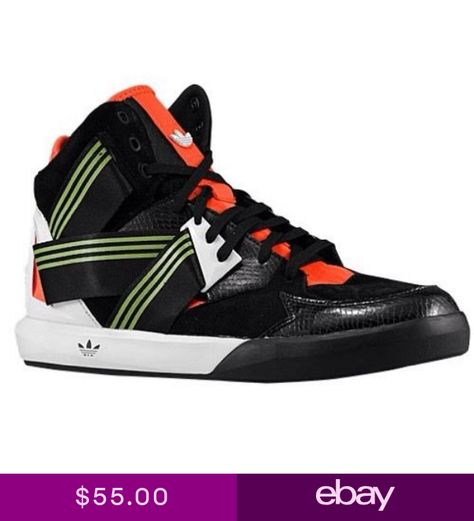 d32b7bd73c1e Adidas shoes DERRICK ROSE D ROSE 4.5 Rare basketball red black gold men  size 9  adidas  BasketballShoes