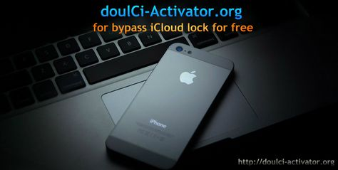 Download Doulci Ios 10 2 Icloud Bypass Activator For Unlock