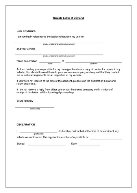 dear sir madam cover crna letter recipient with buy essay for - financial declaration form