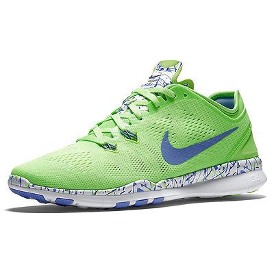Nike Flex Fury 2 Running Shoes 819135 002