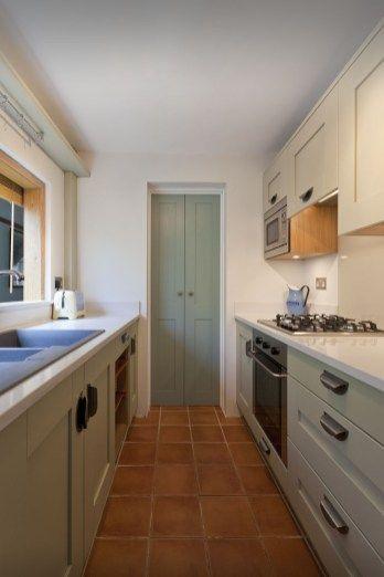 95 Kitchen Ideas Small Kitchen Kitchen Kitchen Kitchen Cabinets