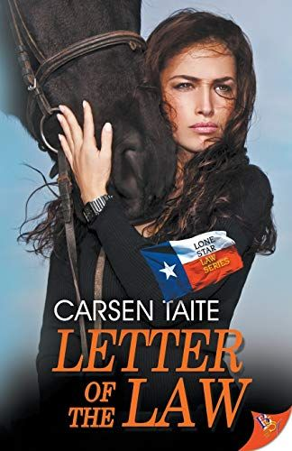 Free Pdf Letter Of The Law Lone Star Law Free Epub Mobi Ebooks Lone Star Book Letters Lettering